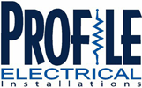 Profile Electrical